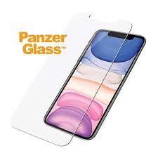 panzer-steklo
